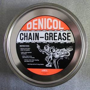DENICOL20Chain20Grease20750gr.jpg
