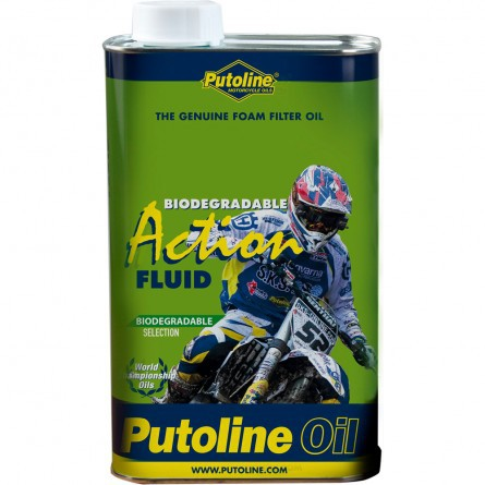 putoline-7C-action-fluid-bio-1l-445×445.jpg