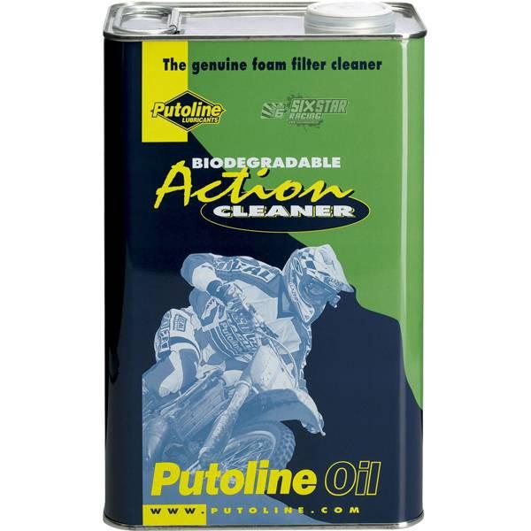 putoline-schuimfilter-olie-action-cleaner-bio.jpg