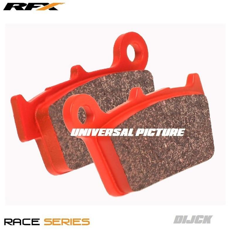 FXBP4020055CA20RFX20Brake20Pads20EBC20FA135.jpg